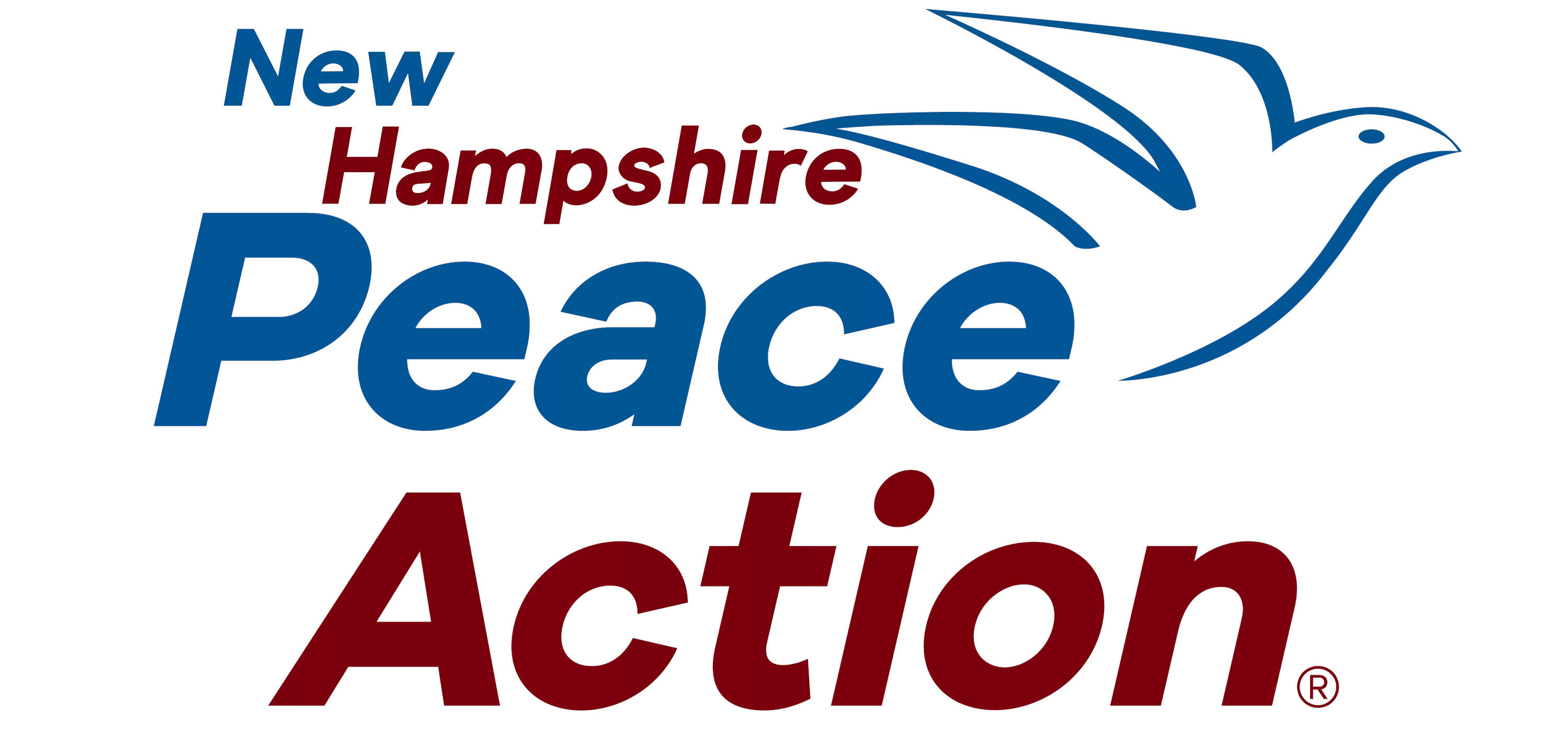 New Hampshire Peace Action