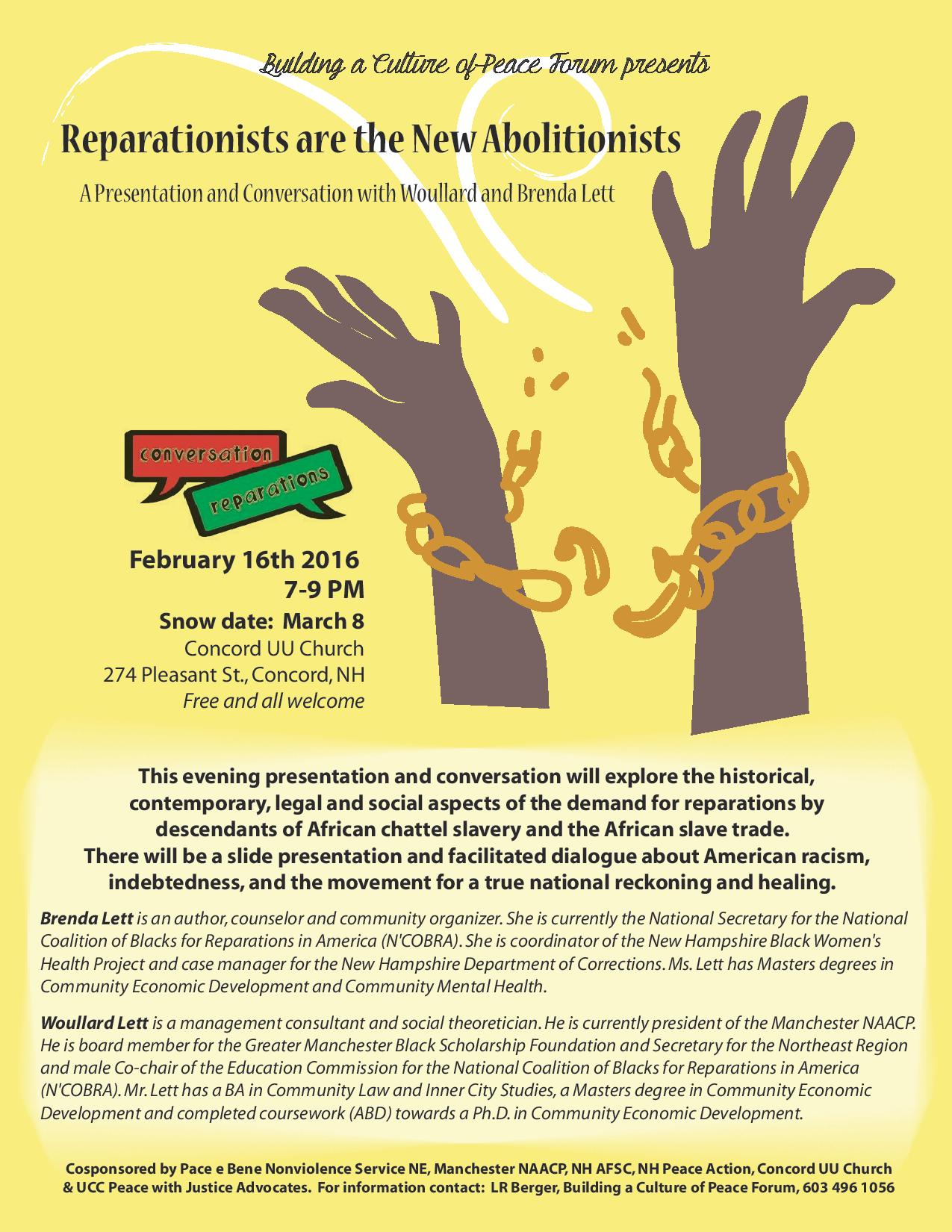 ConversationReparations-Justice and Healing Forum-1-page-001
